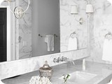 bathroom-marble2