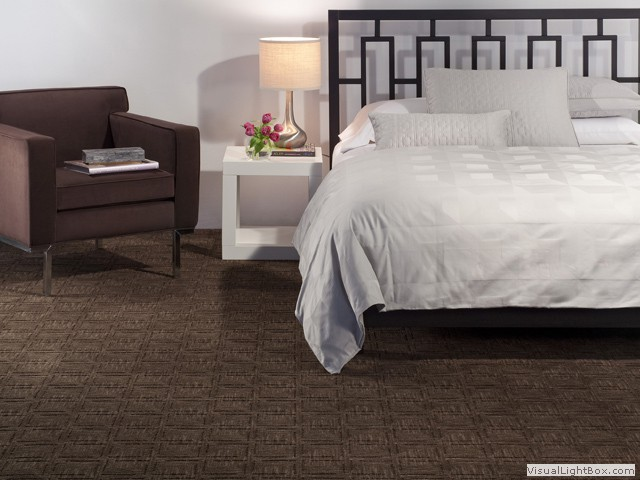 Carpet Cleaning Lawrenceville Ga