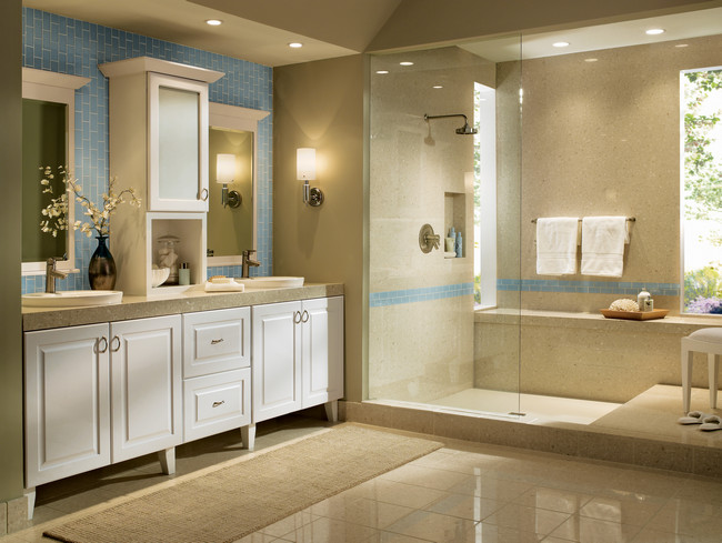 Bathroom Vanities Atlanta kitchen bathroom cabinets store atlanta suwanee georgia kraftmaid