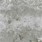 "Karaben Tuscany Series Ocean Porcelain Tile 20"" x 20"" Suwanee Atlanta Johns Creek Georgia"
