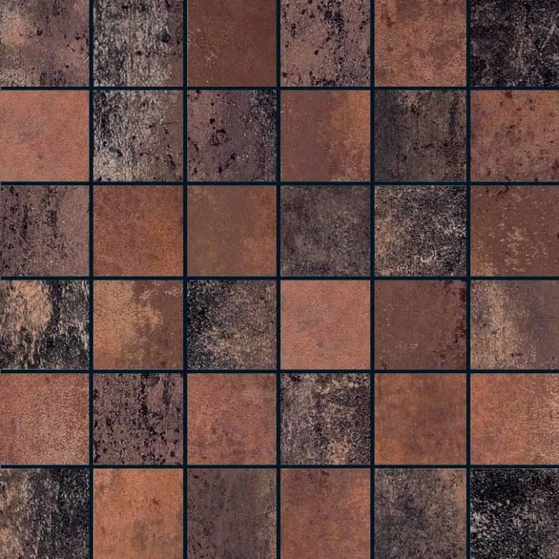 Cute 12X24 Ceramic Tile Patterns Thin 18 Inch Ceramic Tile Shaped 24X24 Ceiling Tiles 3X6 Subway Tile White Youthful Acoustical Ceiling Tile Manufacturers ColouredAdhesive Ceramic Tile Nero,Suwanee, Atlanta ..