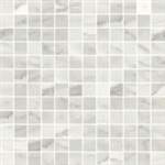 "Bardiglio Bianco Nat Mosaic 1"" x 1"" (12"" X 12"" Sheet) (750116) Suwanee, Atlanta, Johns Creek, Buford, Duluth, Gwinnett, Alpharetta, Lilburn, Roswell,Flooring, Tile, Wood, Porcelain Tile, Ceramic Tile, Mosaic Tile, Mosaic, installation product sale, happy"