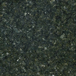 Verde Ubatuba Granite Slab Suwanee Atlanta Johns Creek