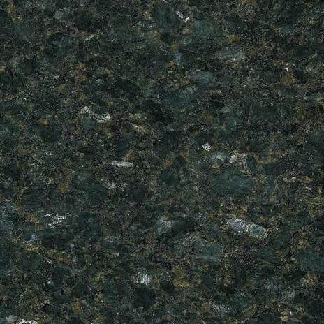 Verde Peacock Granite Slab Suwanee Atlanta Johns Creek Georgia